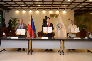Assault on civic freedoms persist in the Philippines despite UN joint human rights programme