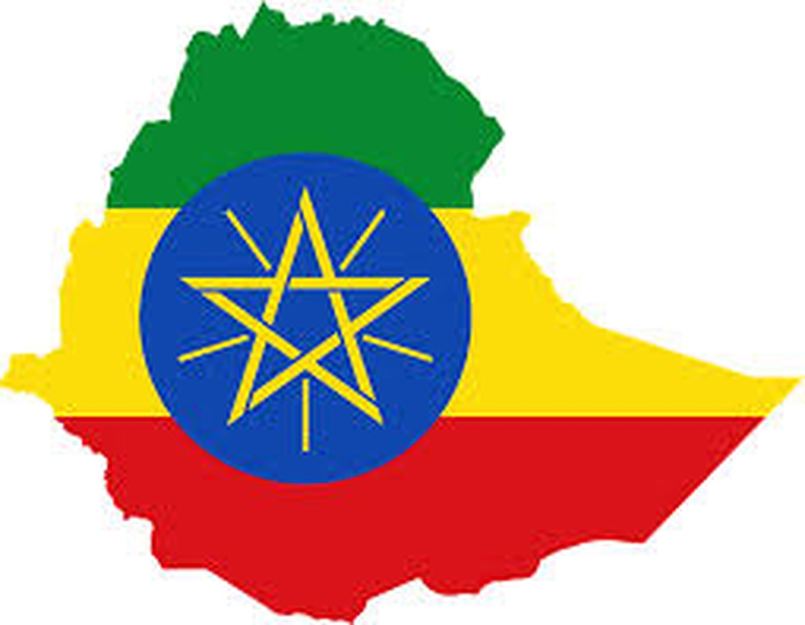 Safety Concerns For Journalists In Ethiopia, As More Are Arrested And One Killed