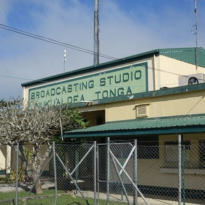 Tonga drops in press freedom rankings while authorities threaten again to curb social media