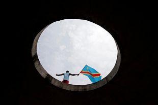 Des groupes de défense des droits dénoncent l'augmentation des violations en 2020