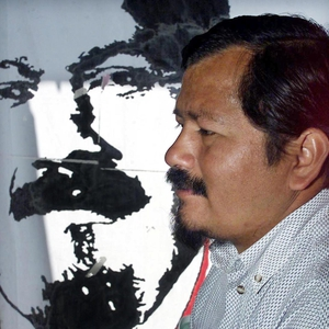 Ecuador: criminalisation of environmental defenders and bills affecting freedom of expression