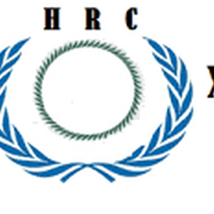 Somaliland: media harassed for investigative reporting