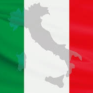 International groups criticise Italy for targetting NGOs