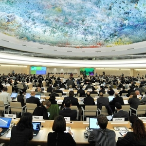 Changes to security laws likely to have chilling effect, UN warns