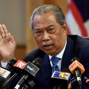 Free speech under assault in Malaysia as government targets students, online critics and journalists
