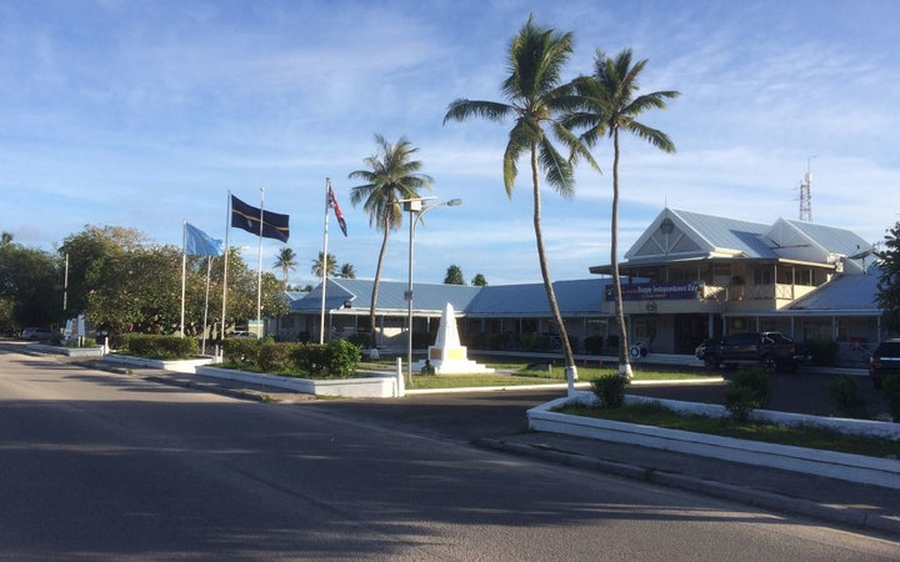 Appeal court overturns halt on charges for Nauru 19 protesters