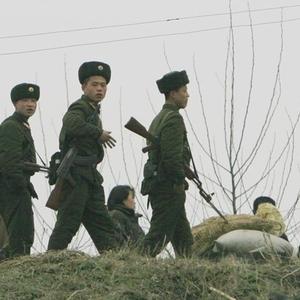 Increasing crackdown on 'anti-socialist behaviour' in North Korea as new political prison camp built