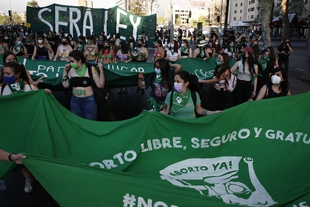 Chile: HRD killed during protest, anti-migrant demonstrations and concerning internet bill