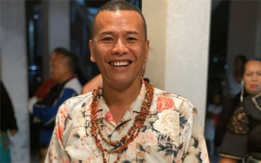 Civil society call for accountability for killing of leading Tongan LGBTIQ+ activist