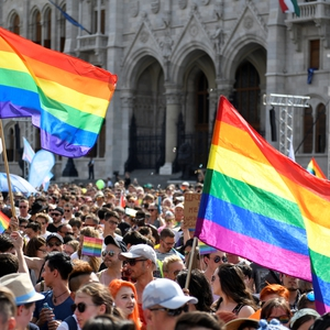Unabated attacks on LGBTI rights amid the pandemic