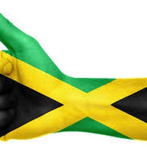 Expression and protest rights well-respected in Jamaica