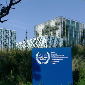Killings and fabricated charges against activists persist as ICC investigation moves forward