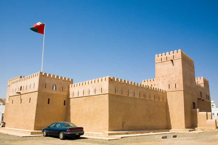 Omani authorities target online activists and environmental rights defenders