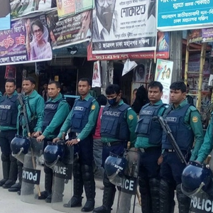 News site blocked while critics and journalists arrested or attacked with impunity in Bangladesh