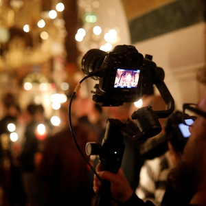 Calls for attacks on journalists to be addressed, amid impact on media sector due to COVID-19