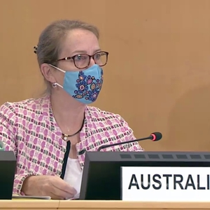 Australia commits to press freedom reforms, better whistle-blower protection around UN review