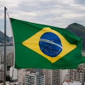 Activists criminalised and continuous delegitimisation of press in Brazil