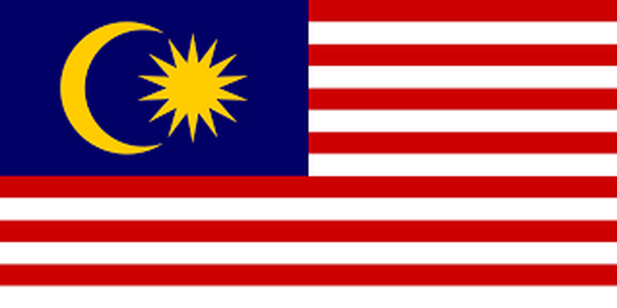 Freedom of expression imperiled in Malaysia