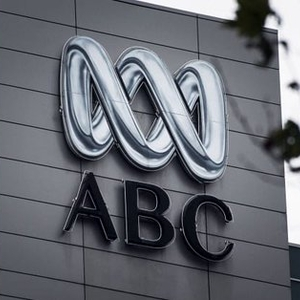 Australian media outlet barred from Pacific regional forum