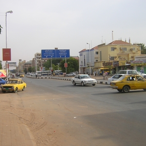 Repeated confiscation of newspapers prompts protests from journalists in Sudan