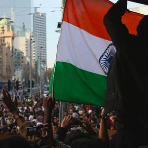 7 more CSOs refused FCRA licenses in India
