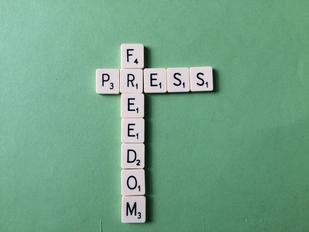 Court rulings against La Prensa set dangerous precedents for press freedom in Panama