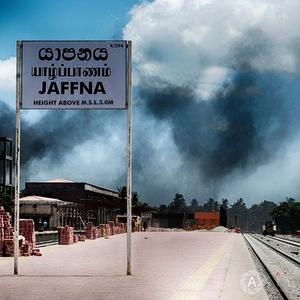 Killing of jaffna students prompts unrest in northern Sri Lanka