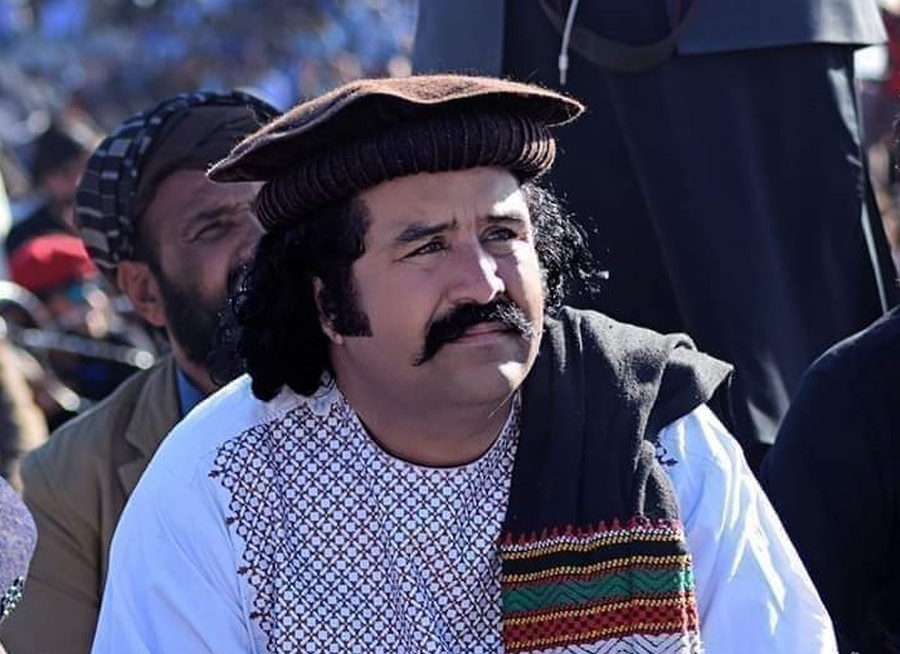 Pashtun activists targeted amid pandemic while press increasingly muzzled in Pakistan