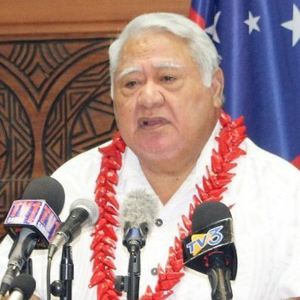 Concerns about state of emergency restrictions in Samoa and proposed Facebook ban