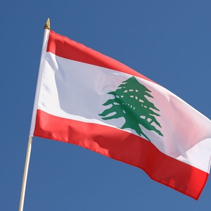 Spotlight on rights of migrant workers in Lebanon