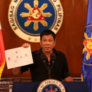 Public opinion against Duterte's war on drugs intensifies in wake of continued killings