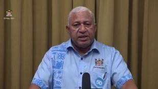 Fiji authorities target critics, deny union march as press freedom ranking drops