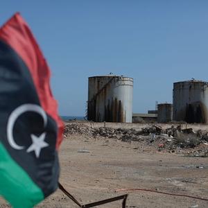 Libya: journalist abducted, tortured and murdered