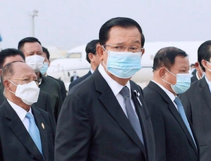 Journalists, opposition activists and unionists targeted during pandemic in Cambodia