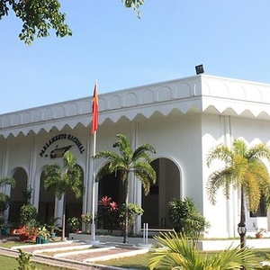 Elections held in Timor-Leste after months of political gridlock