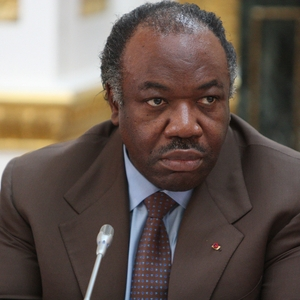 Dissidents in Gabon tortured, harrassed and arbitrarily detained
