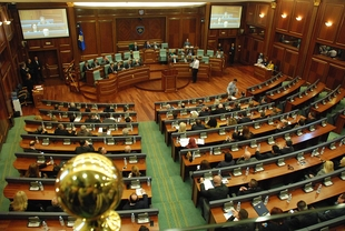 Concerns rise over new NGO law