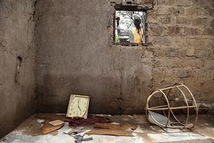 Accord de paix en RCA : des questions sur la justice pour les crimes de guerre et les violations